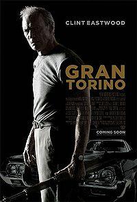 200px-gran_torino_poster