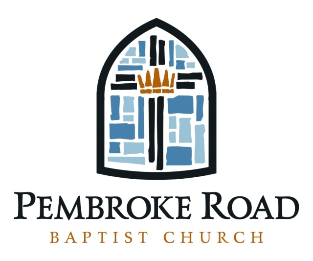 PembrokeRdBC-Logo_4C-vert